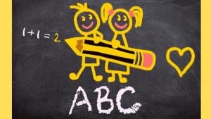 Dyslexie, dysorthographie : la triple peine
