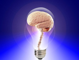 Notre cerveau capable de multi-tâches.
