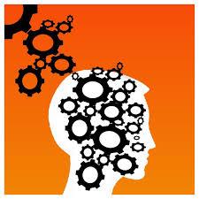 Dyslexie, dyspraxie, TDAH, EIP : atelier cartes mentales