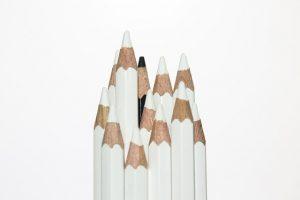 Dys et dyscrimination : une baisse des performances
