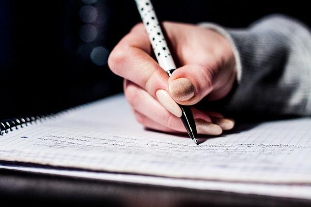 Atelier : Faciliter le passage à l'écrit (dyslexie, dyspraxie, TDAH, EIP)