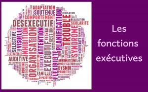 Dys et fonctions exécutives : Quoi, Qui, Où, Quand, Comment, Pourquoi ?