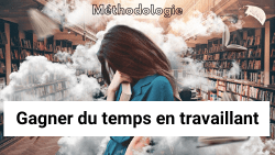 Stage de méthodologie – Vac de Toussaint 2014