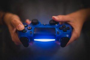 Jeux vidéo : la fin d'une polémique ?