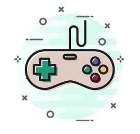 TDAH : dépendance aux jeux vidéos