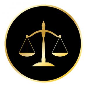 Refus d'orientation CLIS : la MDPH perd en justice