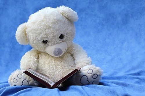 Comment apprend-on à lire ?