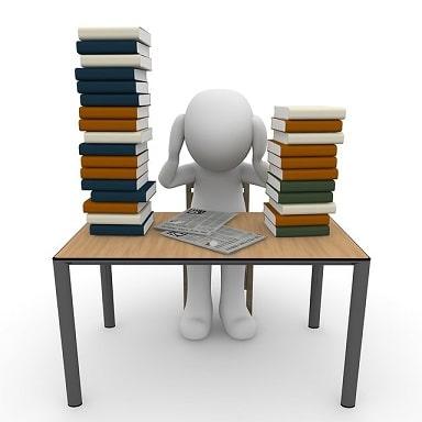 Dossier «lecture» : se préparer à lire