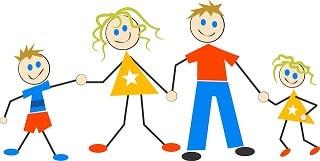 TDAH : quand on mélange version scientifique et questionnement parental.